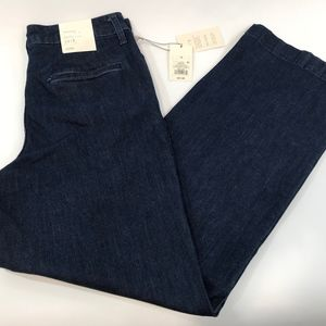 A New Day Trousers